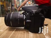 Nikon D5300 On Sale | Photo & Video Cameras for sale in Bungoma, Bukembe East