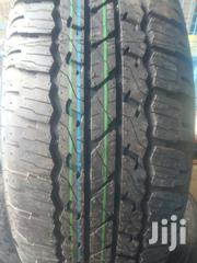 265/65 R17 Bridgestone A/T Made In South Africa | Vehicle Parts & Accessories for sale in Nairobi, Nairobi Central