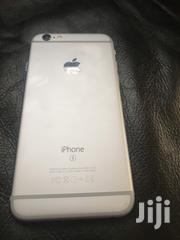 Apple iPhone 6s 64 GB Silver | Mobile Phones for sale in Nairobi, Nairobi West