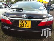 Toyota Premio 2007 | Cars for sale in Nairobi, Kasarani