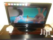 AWOL LED TV 26 Diagonal (Negotiable)"