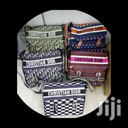 Handbags And Shoes | Bags for sale in Nairobi, Nairobi West