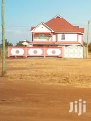 New Mansionette On Sale 1km Off Eastern Bypass Kamakis | Houses & Apartments For Sale for sale in Kiambu, Ruiru