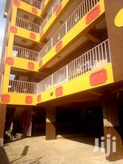 Executive 2br Newly Built Apartment | Houses & Apartments For Rent for sale in Kiambu, Kabete