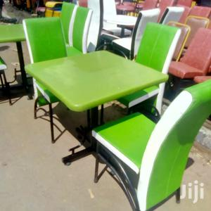 Executive Bar And Restaurant Chairs
