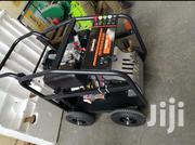 New Brand 3200 Psi Petrol Pressure Washer. | Vehicle Parts & Accessories for sale in Nairobi, Embakasi