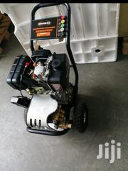 Brand New 3750 Psi Petrol Pressure Washer | Vehicle Parts & Accessories for sale in Nairobi, Embakasi