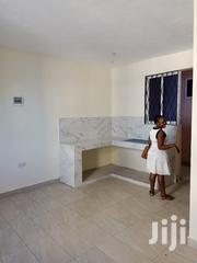 Newly Built Bedsitter To Let, Posta Mtwapa | Houses & Apartments For Rent for sale in Mombasa, Bamburi