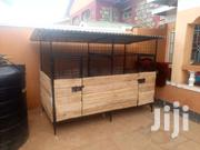 Beautiful Dog Kennels | Dogs & Puppies for sale in Nairobi, Kahawa West