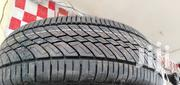 235/65/17 Achilles HT Tyre's Is Made In Indonesia | Vehicle Parts & Accessories for sale in Nairobi, Nairobi Central