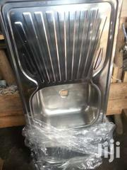 Offer Kitchen Sink Heavy 4500 | Building Materials for sale in Nairobi, Ngara