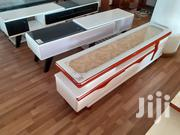 Extended Tv Stand | Furniture for sale in Nairobi, Nairobi Central