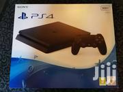 New Ps4 Machine On Sale In Our Shop   Video Game Consoles for sale in Nairobi, Nairobi Central