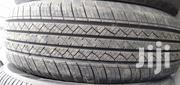 235/65/18 Maxtrek Tyre's Is Made In China   Vehicle Parts & Accessories for sale in Nairobi, Nairobi Central