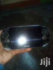 Sony Ps Vita Machine | Video Game Consoles for sale in Nairobi, Nairobi Central