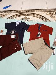 Quality Clothes for Kids Girls and Boys | Children's Clothing for sale in Nairobi, Mihango