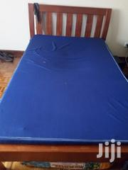 4*6 With Mattress | Furniture for sale in Nairobi, Lavington
