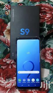 Samsung Galaxy S9 128 GB | Mobile Phones for sale in Nairobi, Nairobi Central