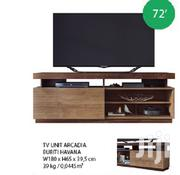 Arcadia TV Stand - Up To 72 Inch TV | Furniture for sale in Nairobi, Woodley/Kenyatta Golf Course