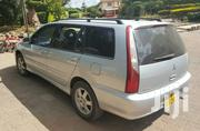 Mitsubishi Lancer / Cedia 2006 Silver | Cars for sale in Nairobi, Umoja II