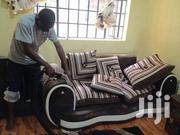 Cleaning Services In Nairobi,Kenya | Cleaning Services for sale in Nairobi, Nairobi Central