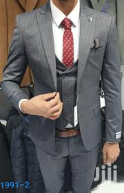 Designer 3 Piece Men Suits | Clothing for sale in Nairobi, Nairobi Central