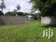 Mtwapa- 3 Acre Land For Sale | Land & Plots For Sale for sale in Homa Bay, Mfangano Island
