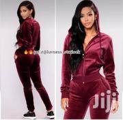 Ladies Jumpsuit | Clothing for sale in Nairobi, Nairobi Central