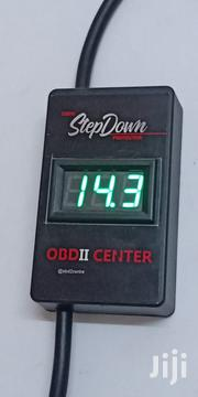 OBD2 Stepdown Protector | Vehicle Parts & Accessories for sale in Nairobi, Nairobi South
