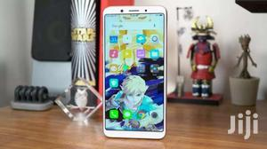 OPPO F5 (Hot Deal) 32GB