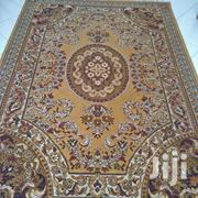 Persian Carpet | Home Accessories for sale in Mombasa, Likoni