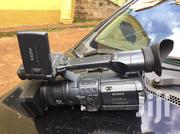 HD Camcorder | Photo & Video Cameras for sale in Nyeri, Karatina Town