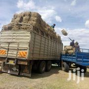 HAY 16kg @Ksh. 300 WHOLESALE PRICE   Feeds, Supplements & Seeds for sale in Trans-Nzoia, Kiminini