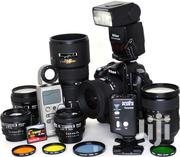 Speedlight Event Co. | Party, Catering & Event Services for sale in Nakuru, Nakuru East