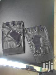 Gym Gloves | Sports Equipment for sale in Nairobi, Nairobi West