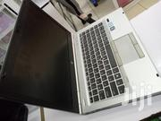 Laptop HP EliteBook 8440P 4GB Intel Core i5 HDD 500GB | Laptops & Computers for sale in Nairobi, Nairobi Central