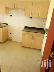 Brand New 2 Bedroom Apartment to Let in Muthiga Waiyaki Way | Houses & Apartments For Rent for sale in Kiambu, Kinoo