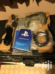 Sony Playstation 4 Slim Call Of Duty: WWII Limited Edition 1TB | Video Game Consoles for sale in Homa Bay, Kanyamwa Kosewe