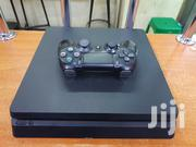 Ps4 500gb One Controller | Video Game Consoles for sale in Nairobi, Nairobi Central