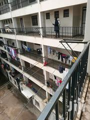 Covenant Cleaning Company   Cleaning Services for sale in Nairobi, Nairobi Central