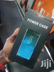 Power Case Samsung Note 10+ | Accessories for Mobile Phones & Tablets for sale in Nairobi, Nairobi Central