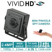 Pinhole CCTV Camera | Security & Surveillance for sale in Nairobi, Nairobi Central