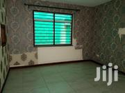 3br Apartment on Rent | Houses & Apartments For Rent for sale in Nairobi, Nairobi South