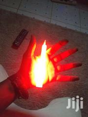 Glowsticks | Home Accessories for sale in Kajiado, Ongata Rongai