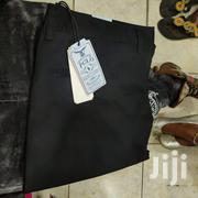 Khaki Trousers | Clothing for sale in Nairobi, Nairobi Central