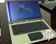 New Laptop HP Folio 13 4GB Intel Core i5 SSD 128GB   Laptops & Computers for sale in Nairobi, Nairobi Central
