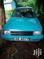 Toyota Corolla 1998 Blue | Cars for sale in Nairobi, Parklands/Highridge