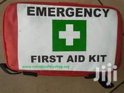 Essential First Aid Kit | Safety Equipment for sale in Nairobi, Nairobi Central