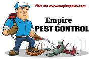 Pest Control In Nairobi | Cleaning Services for sale in Nairobi, Karura