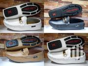Louis Vuitton Official Loafers Shoes | Shoes for sale in Nairobi, Nairobi Central